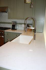 Maine Kitchen Cabinets 23 Best Graige Kitchen Images On Pinterest Bathroom Ideas