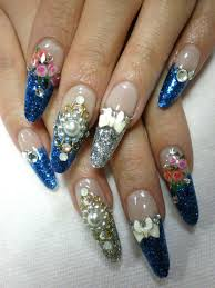 nail extensions designs gallery nail art designs