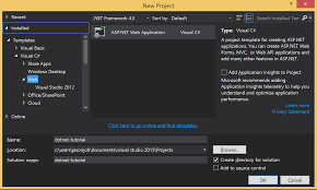 how to use outlook rest apis in an asp net mvc app microsoft docs