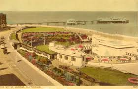 butlins hotel at margate kent england travel pinterest