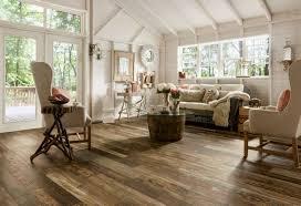 Durable Laminate Flooring Laminate Flooring Laminate From Bruce Flooring