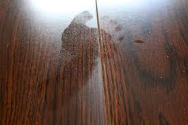 How To Clean Wood Laminate Floors With Vinegar Laminate Floor Care And Cleaning Home Decorating Interior