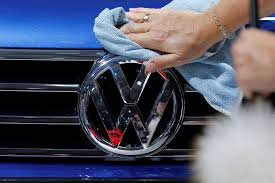volkswagen is planning more than 4 billion in cuts fortune