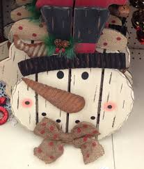 wood snowman woodworking projects that sell pinterest wood