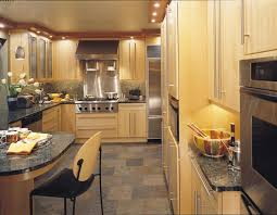 space seating kitchen pictures white design good space seating shaped ideas