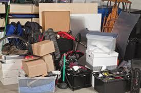 How To Organize A Garage 2017 Cost To Organize A Garage Garage Organizer Price Information