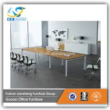 Office Glass Table Design Modern Glass Top Office Table Design Modern Glass Top Office