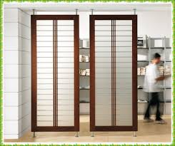 screen room divider bamboo screen room divider home designing make bamboo room divider