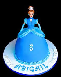 cinderella cake decorations cinderella cakes u2013 decoration ideas
