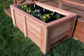 raised garden beds plans vegetables raised garden beds corrugated