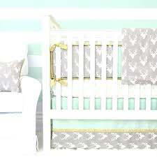 Crib Bedding Set Clearance Crib Bedding Set Sale Baby Boy Crib Bedding Sets Clearance Mylions
