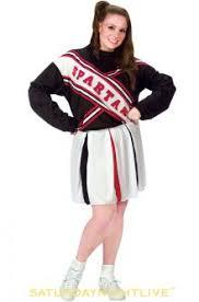 Halloween Costumes Spartan Cheerleader Costumes U0026 Uniforms Purecostumes