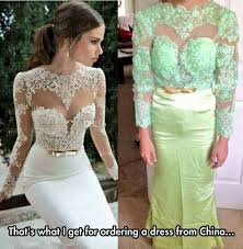 custom made wedding dresses custom made wedding dress from china the ebay community