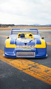 old racing porsche 1973 porsche 917 30 can am spyder silodrome