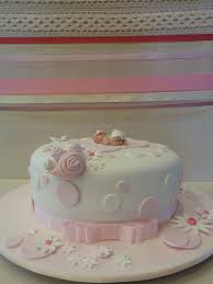 Home Decorating Made Easy by Simple Baby Shower Cake Ideas For A Boy Baby Shower Diy Baby