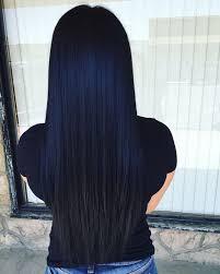 best 25 dark hair ideas on pinterest dark brown brown dark