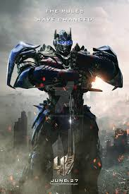 transformers 4 age of extinction wallpapers ratchet transformers transformers pinterest transformers