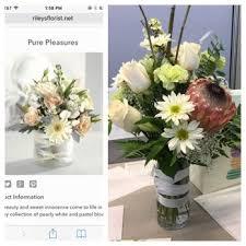 flower delivery st louis s florist 27 photos 19 reviews florists 1705 s 7th