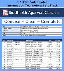 siddharth agarwal classes home facebook