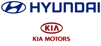 kia logo car truck vehicle suv ute campervan station wagon diesel