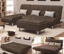king sofa beds king size futon affordable futon sofa bed best futons u0026