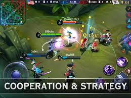 apk mobile mobile legends 1 2 53 2492 apk android 4 0 x