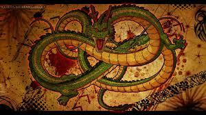 dragon ball dragon ball z hd wallpapers wallpaper cave