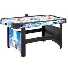 Harvard Foosball Table Parts by Harvard Pool Table Air Hockey Parts