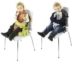 rialzi sedie per bambini the go rialzo da sedia l ultima novit罌 in casa quaranta settimane