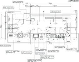 kitchen design layout planner kitchen layout design ideas for fine