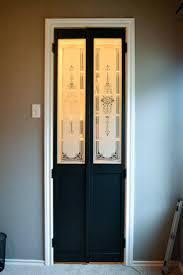 Best Closet Doors Closet Steel Bifold Closet Doors Best Bi Fold Doors Ideas On