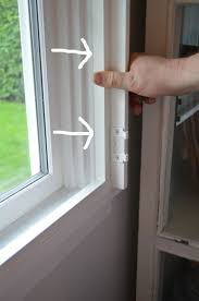 Home Depot Window Shutters Interior Diy Blinds Installation Business For Curtains Decoration