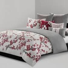 cherry blossom bedroom cherry blossom bedroom decor wayfair