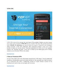 best vpn app for android best vpn app for android