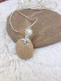 geschenke zum hochzeitstag fã r sie 225 best klunkern jewelry gemstone ketten necklace