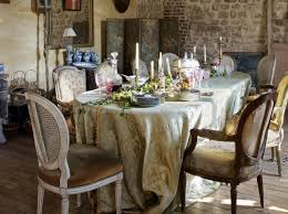 Beautiful Dining Room Tables 102 Best Fine Dining Rooms Images On Pinterest Home Shabby Chic