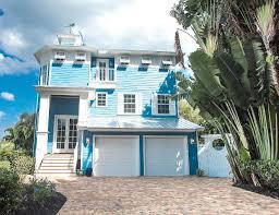 fresh coastal home design ideas u0026 paint colors home bunch