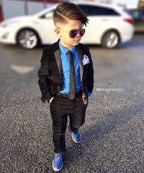 Trendy Infant Boy Clothes My Son Is Going To Be So Stylish He U0027s Gonna Be A Heart Beaker For