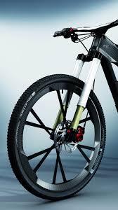 audi bicycle audi design bike mobile hd wallpaper vactual papers