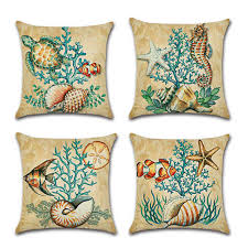 Tropical Home Decor Accessories by Online Get Cheap Ocean Tropical Aliexpress Com Alibaba Group