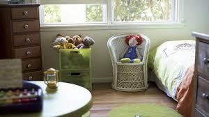 une chambre déco aménager une chambre pour deux enfants parents fr
