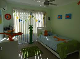 Best Baby Room Images On Pinterest Bedroom Ideas Baby Boy - Boy themed bedrooms ideas