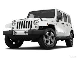 white jeep sahara 2017 jeep wrangler unlimited 2017 sahara 3 6l a t in oman new car