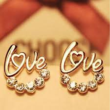 stud earrings for women cheap cheap stud earrings for women find cheap stud earrings for
