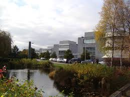 Google Ireland Office by East Point Business Park Wikipedia
