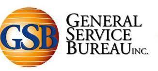 service bureau general service bureau inc careers and employment indeed com
