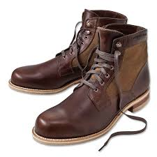 buy boots for just found this 1000 mile boots for 1000 mile canvas and