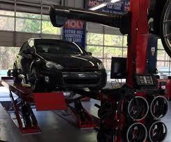 l repair snellville ga volkswagen repair shops in lithia springs ga independent