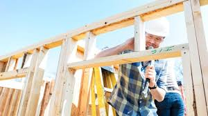 bureau d ude construction renovation or construction loans express mortgage market
