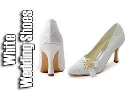wedding shoes white wedding shoes for white wedding shoes